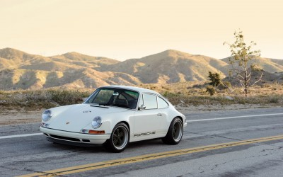 2011-Singer-Porsche-911-White-Front-And-Side-3-1920x1440
