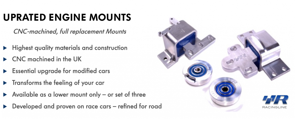 VWR-Engine-Mounts-Banner.jpg